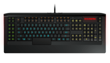 clavier-steelseries-apex-05
