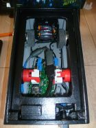 mod-mini-flipper-nexus-7-6