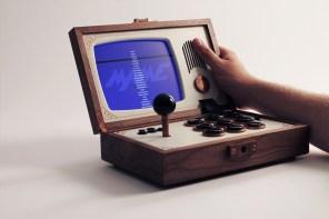 R-KAID-R-arcade-portable-vintage-04