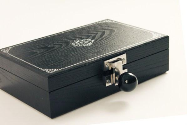R-KAID-R-arcade-portable-vintage-09