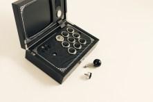 R-KAID-R-arcade-portable-vintage-10