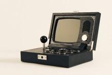 R-KAID-R-arcade-portable-vintage-11