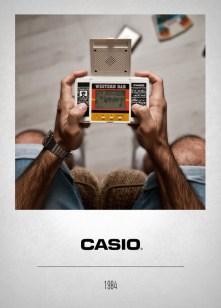30-ans-manette-jeux-video-casio-1984