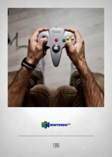 30-ans-manette-jeux-video-nintendo-n64-1996