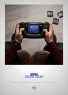 30-ans-manette-jeux-video-sega-game-gear-1991