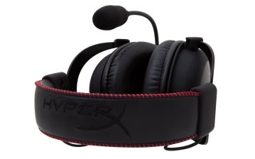 casque-kingston-hyperx-04