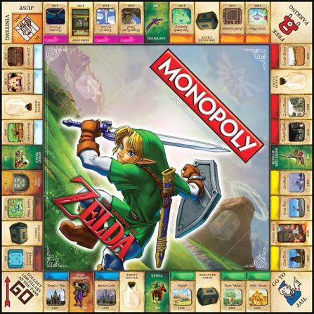 jeu-societe-monopoly-zelda-1