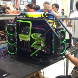 mod-pc-bi-moteur-01