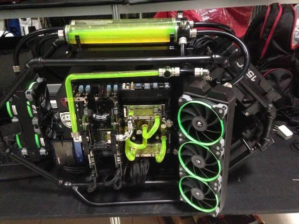 mod-pc-bi-moteur-05
