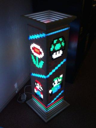 lampe-super-mario-lego