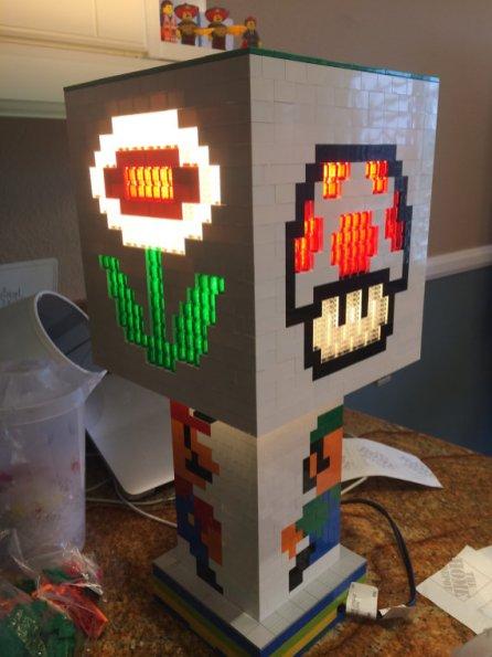 lampe-super-mario-world-lego-03