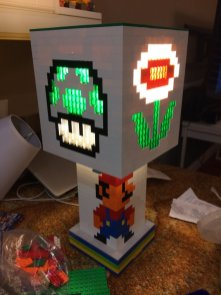 lampe-super-mario-world-lego