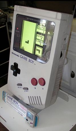 gameboy-geant-raspberry-pi-01