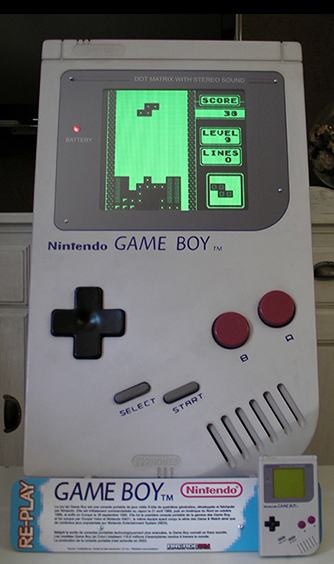 gameboy-geant-raspberry-pi-03