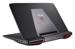 PC Gamer Asus ROG G751