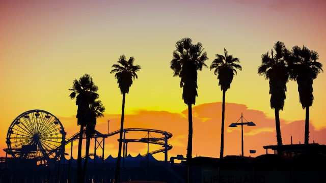 Photos Snapmatic GTA V