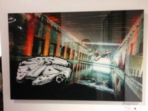 Star-Wars-expo-contre-attaque-exposition-galerie-sakura-18