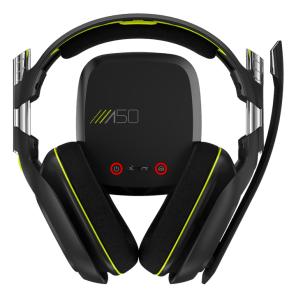 Astro-A50-front-XB1-version-1
