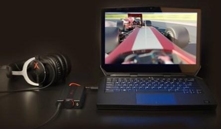 Sound-BlasterX-G5-PC
