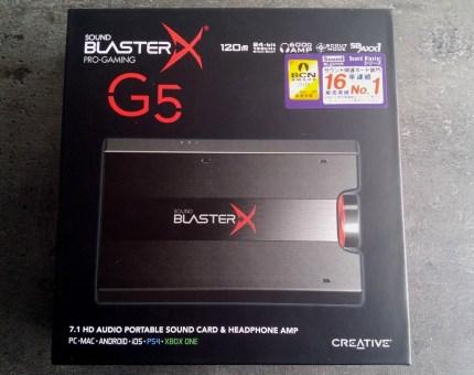 Sound-BlasterX-G5-box-1