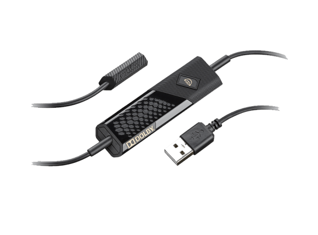 plantronics-rig-500hs-dolby-adapter