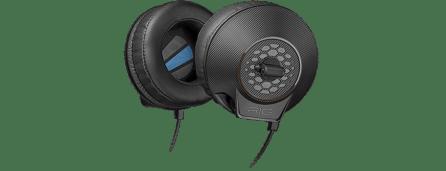 Plantronics-Rig-500HS-earcups-closed