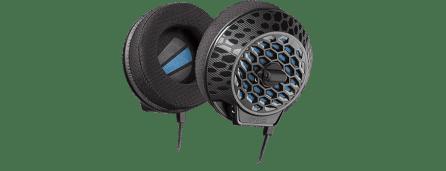Plantronics-Rig-500HS-earcups-open