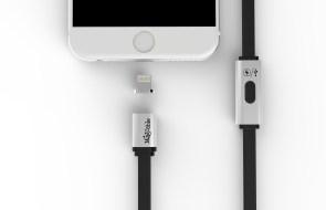 Oui-Smart-MagCable-lightning-2