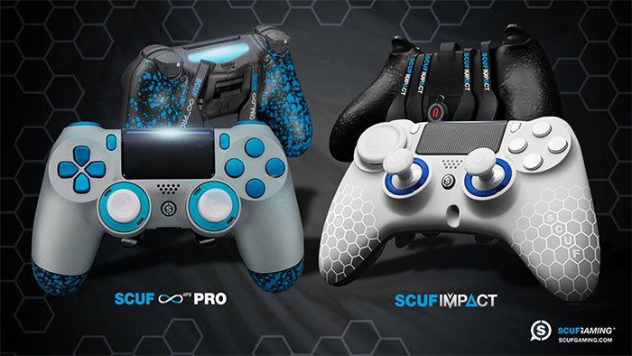 Scuf-Impact-&-Scuf-Infinity-4PS-Pro