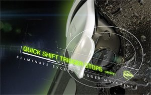 Scuf-Impact-quick-shift-trigger-stops