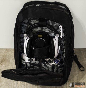 Sac a dos Astro Gaming Scout