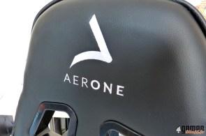 Siege_Aerone_Platinum_12