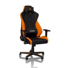 Nitro-Concepts-S300-Orange
