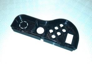 console portable RGB RF1 - impression 3D