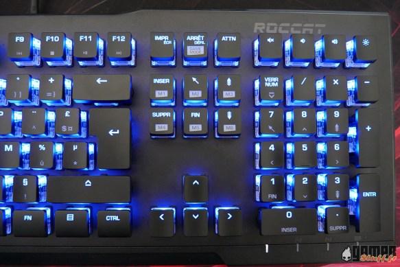 Clavier_gamer_mecanique_Roccat_Vulcan_80_08