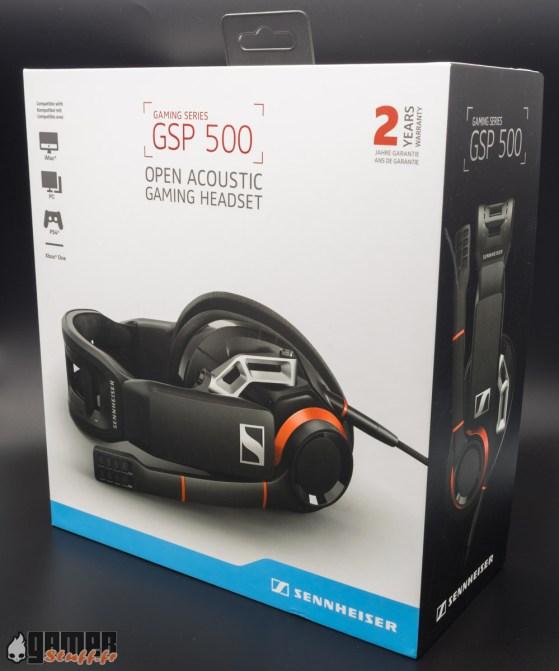 Sennheiser-GSP-500-box-1