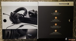 Beyerdynamic_Custom_Game_box_3