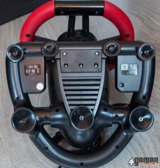 Speedlink-TrailBlazer-bottom