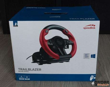 Speedlink-TrailBlazer-box-01