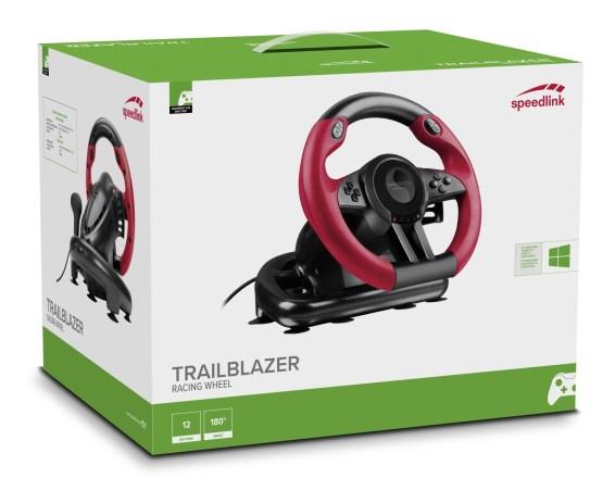 Speedlink-TrailBlazer-box-Xbox