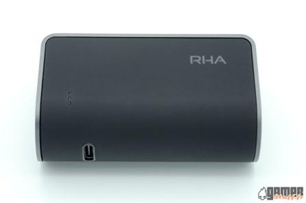 RHA-TrueConnect-01