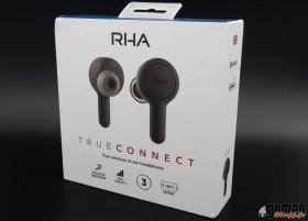 RHA-TrueConnect-box-01