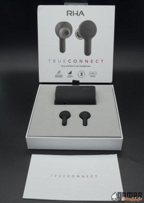 RHA-TrueConnect-unboxing-01