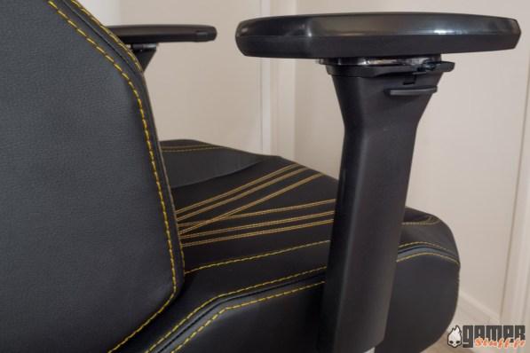 Quersus-Geos-703-armrest-04