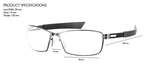lunettes gunnar vayper