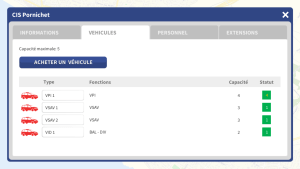 achat-vehicule-pompiers-gamorsec