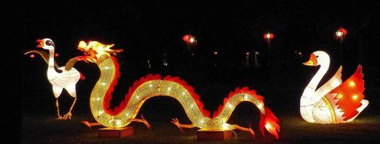 festival-lampionow