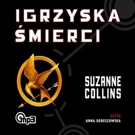 igrzyska_smierci_-_audiobook