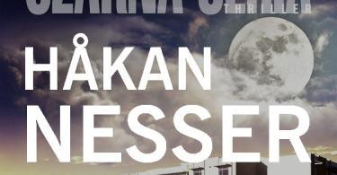 kolejna powieść mistrza szwedzkiego kryminału