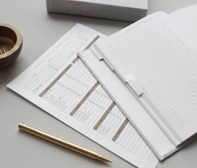 5 Cara Mengatur Keuangan dengan Gaji 4 Juta Ini Bisa Bikin Kaya